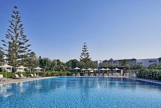 Lakitira Resort Hotel & Village - Griechenland - Kos