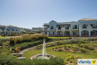 Neptune Resort & Spa - Griechenland - Kos