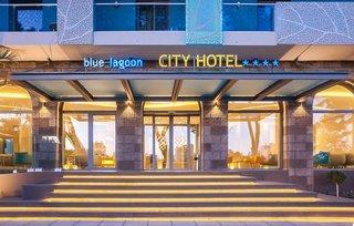 Hotel Oscar - Griechenland - Kos