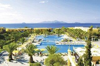Porto Bello Beach - Griechenland - Kos