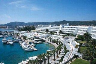 Hotel Altin Yunus - Türkei - Ayvalik, Cesme & Izmir