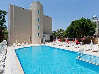 Seven Stars Exclusive - Türkei - Antalya & Belek