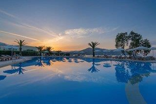 Pilot Beach Resort - Georgioupolis - Griechenland
