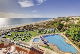 SBH Crystal Beach Hotel & Suites - Spanien - Fuerteventura