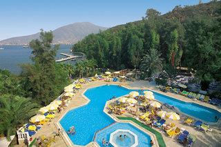 Letoonia Club & Hotel