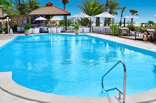 Hotel Morabeza - Kap Verde - Kap Verde - Sal