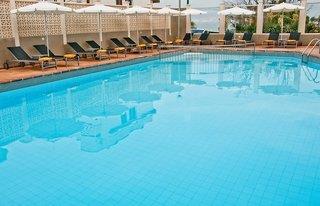 Hotel Apolo - Spanien - Mallorca