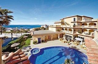 Hotel Chiquita Villa - Spanien - Mallorca