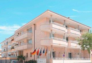 Hotel Es Trenc - Spanien - Mallorca