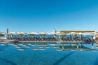 Hotel Fontanellas Playa - Spanien - Mallorca