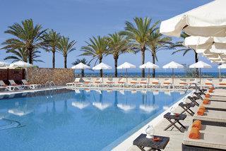Hotel HM Gran Fiesta - Spanien - Mallorca