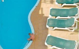 Leblon - Spanien - Mallorca