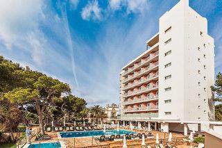 Leman Hotel & Appartements - Spanien - Mallorca