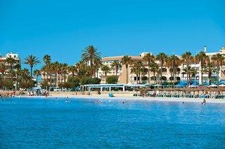 Hotel Lemar - Spanien - Mallorca