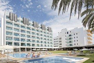 Luxor - Spanien - Mallorca