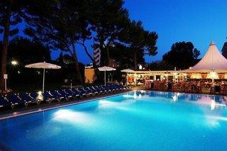Hotel Obelisco - Spanien - Mallorca