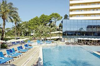 Grupotel Taurus Park - Playa De Palma - Spanien