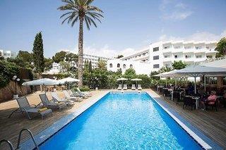 Cala Gran & Costa Del Sur - Spanien - Mallorca