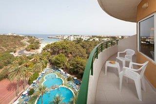 Hotel Cala Marsal Club - Spanien - Mallorca