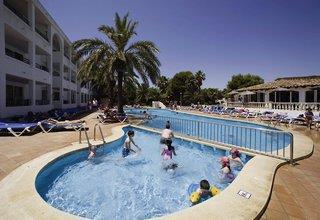 Hotel Ola Club Cecilia - Spanien - Mallorca