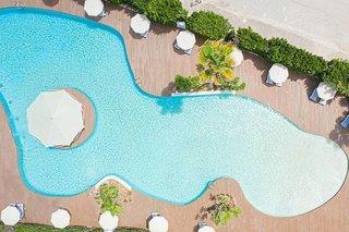 Hotel JS Es Corso - Spanien - Mallorca