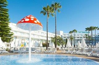 Protur Vista Badia - Spanien - Mallorca
