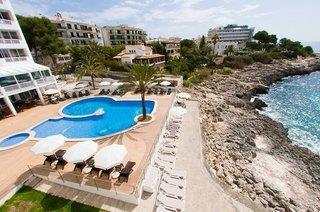 Hotel Porto Mar - Spanien - Mallorca