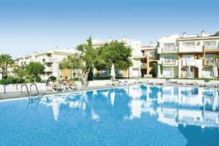 Club Blau Punta Reina - Spanien - Mallorca