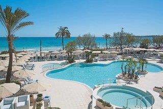Sabina Hotel - Spanien - Mallorca