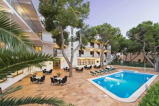 Ventura - Spanien - Mallorca