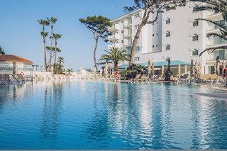 Hotel Iberostar Alcudia Park - Playa De Muro - Spanien