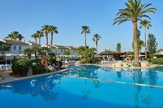 Hotel Viva Alcudia Sun Village - Spanien - Mallorca