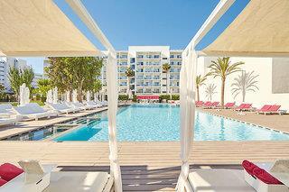 Hotel Astoria Playa - Spanien - Mallorca