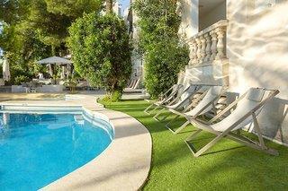 Es Baulo Petit - Spanien - Mallorca