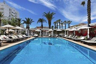 THB Gran Playa - Spanien - Mallorca