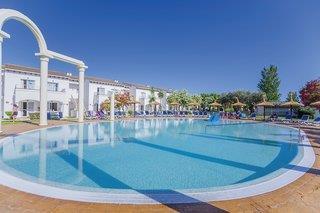 Hotel Sea Club Alcudia - Spanien - Mallorca