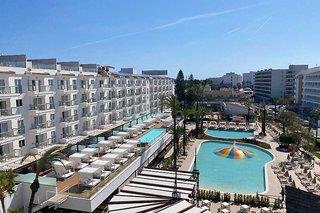 Viva Sunrise - Spanien - Mallorca