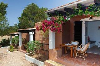 Sa Sargantana - Spanien - Formentera