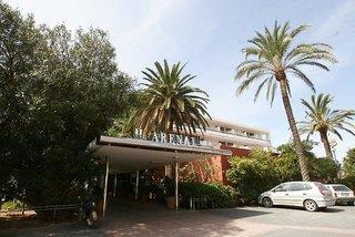 Arenal - Spanien - Ibiza