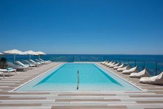 Club Augusta - Spanien - Ibiza