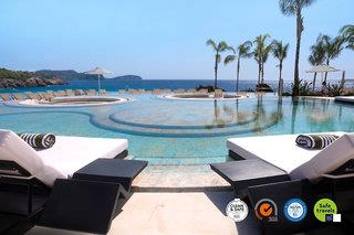 Fiesta Cala Nova - Spanien - Ibiza