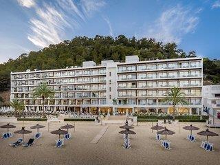 Grupotel Cala San Vicente - Spanien - Ibiza