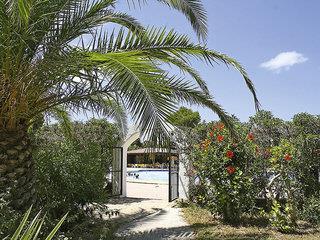Siesta Mar - Spanien - Ibiza