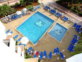 Tres Torres - Spanien - Ibiza
