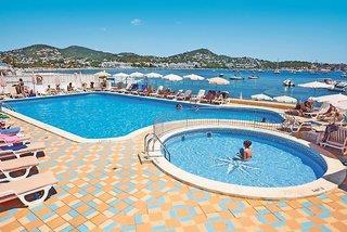 Argos - Spanien - Ibiza
