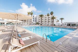 LTI Fashion Hotel Garbi - Spanien - Ibiza