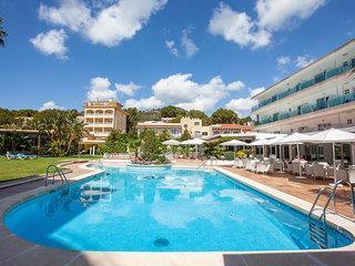 Grupotel Nilo Hotel - Spanien - Mallorca