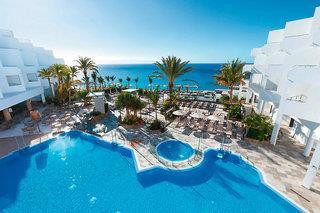 Hotel Riu Palace Jandia - Spanien - Fuerteventura