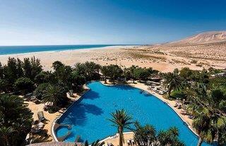 Melia Gorriones Hotel & Melia Casas Del Mar - Spanien - Fuerteventura