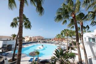 Bahia Calma & Las Pardelas - Spanien - Fuerteventura